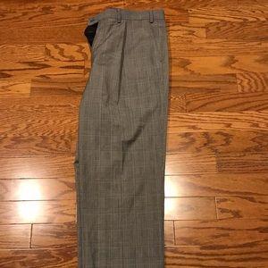 Sean John Dress Pants.  38 x 32